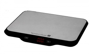 Cantar electronic de bucatarie - 15kg