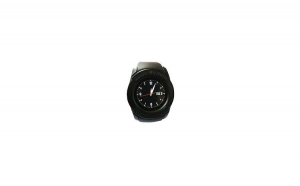 Ceas Smartwatch, Functie Telefon Cu SIM, Bluetooth, 2SMT