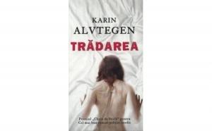 Tradarea , autor