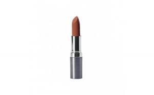 Ruj  Lipstick Special ,Seventeen,230,5 g