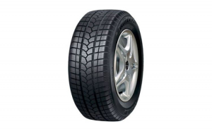 Anvelopa iarna TIGAR Winter1 175/65 R14 82T
