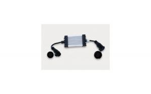 Modul Led Control Box 13 12V - mufa 13