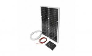 Panou solar 30W
