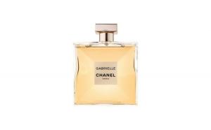 Apa de Parfum Chanel Gabrielle, Femei