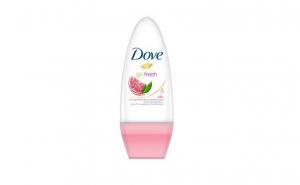 Deodorant Dove