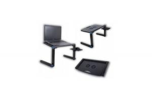 Masuta Pentru Laptop, Reglabila 360