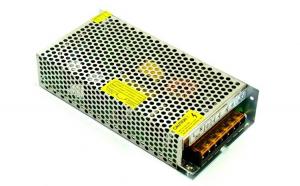 Invertor 220v-12v 15A 180W