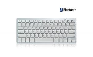 Tastatura Bluetooth pentru Laptop, Android, IOS.