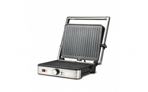 Grill electric BS46, 2000W, Girmi