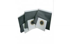 Saci din material textil pentru aspirator