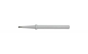 Varf ciocan de lipit 280202buc/blister GLZ-28934
