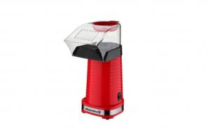 Aparat popcorn Hausberg HB900 1200 W