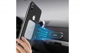 Suport Magnetic Universal Telefon sau