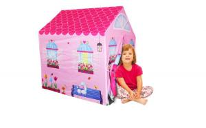 Camera pentru copii Scena 95x72x102