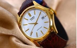 Ceas de dama CASIO Original Women's Fashion, la doar 155 RON in loc de 340 RON