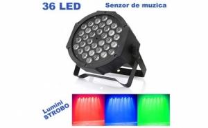 Proiector LED - 36