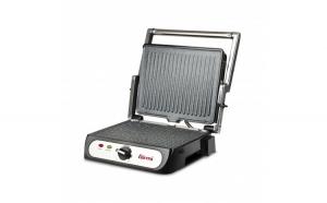 Grill electric BS41, 2000W, Girmi