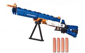 Karabiner M1 Pusca Cu gloante - KIT