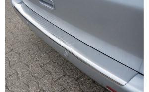 Ornament portbagaj crom VW T5 2003->