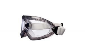 Ochelari de protectie 3M-2890A, tip