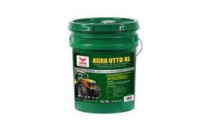 Triax Agra Utto XL Ulei Hidraulic | Transmisie/19 litri