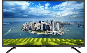 Televizor LED ECG 40 F01T2S2