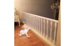 Plasa de siguranta pentru copii