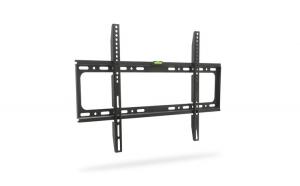 Consola de perete pt. TV LCD