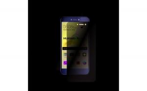 Folie de protectie Clasic Smart Protection Huawei P9 Lite (2017)