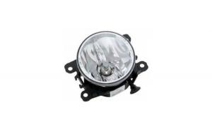Proiector ceata compatibil DACIA -  RENAULT COD: 32905