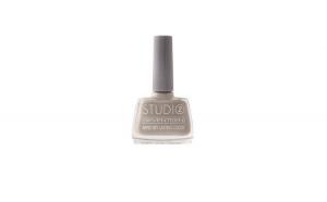 Lac Unghii STUDIO Rapid Dry Lasting Color Seventeen, Color 85