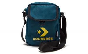 Borseta unisex Converse Cross Body 2
