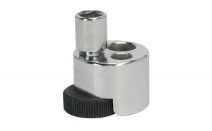 Cheie prezon 6-19 mm