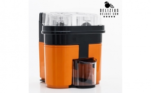 Storcator Electric Double Orange Juicer, Propuneri BF, Electronice &Elctrocasnice
