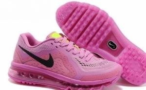 Pantofi Nike