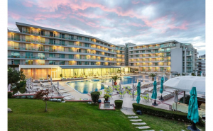 Hotel Festa Panorama 4*, Early Booking, Early Booking Bulgaria