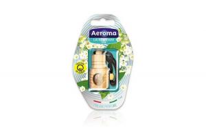 Odorizant Aeroma