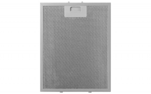 Set de filtre Heinner AL-F400
