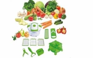 Razatoare Salad Chef