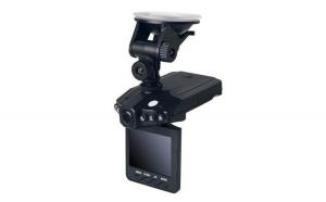 Camera auto LingTong HD cu pornire automata si Inregistrare continua