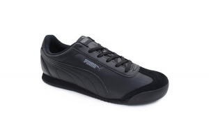 Pantofi sport barbati Puma Turino 37111301
