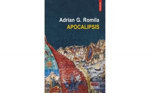Apocalipsis Adrian G. Romila