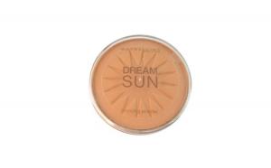Pudra bronzanta Maybelline Dream Sun