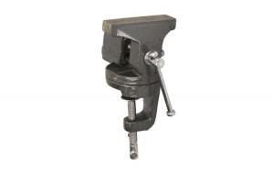 Menghina (75mm), rotativ