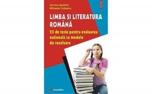 Limba si Literatura