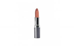 Ruj  Lipstick Special ,Seventeen,334,5 g