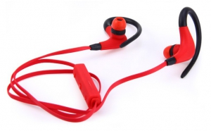 Casti sport Bluetooth