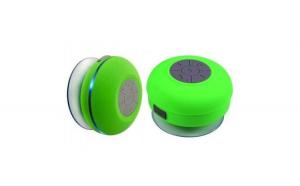 Boxa Bluetooth X1