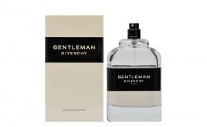 Apa de Toaleta Givenchy Gentleman 2017