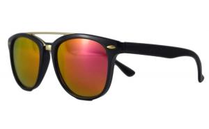 Ochelari de soare Passenger X Mov cu
